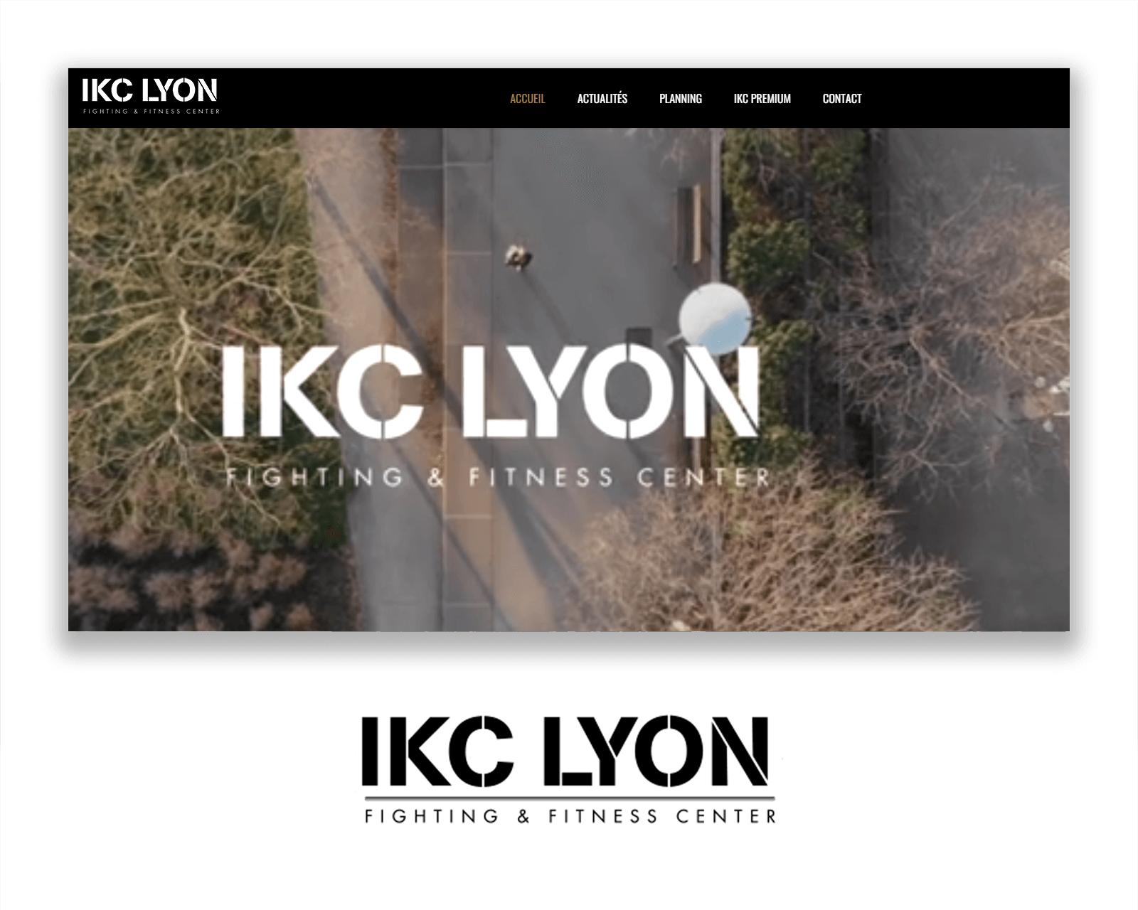 IKC Lyon